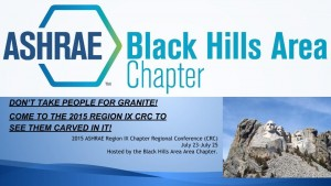 ASHRAE CRC SAVE THE DATE - Website Version
