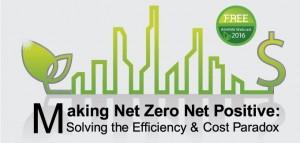 Making Net Zero